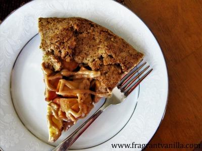 caramel-apple-galette-2
