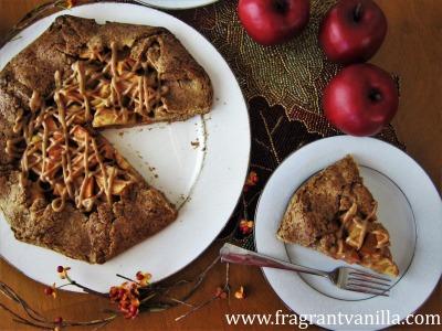 caramel-apple-galetter