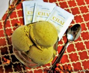 golden-chai-coconut-gelato
