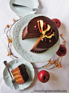 harvest-chocolate-cake-1