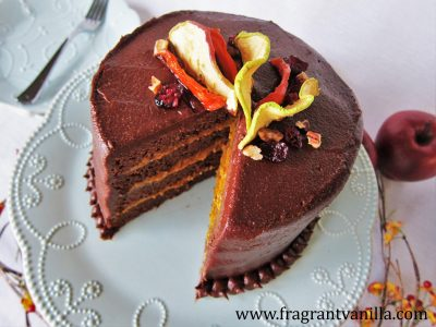harvest-chocolate-cake-4