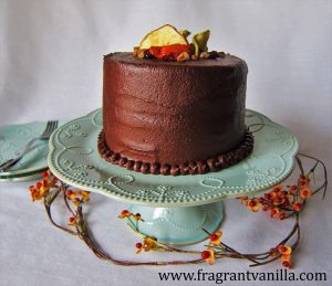 harvest-chocolate-cake-6