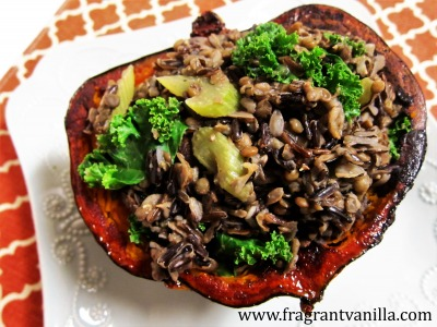 lentil-and-wild-rice-stuffed-squash-1