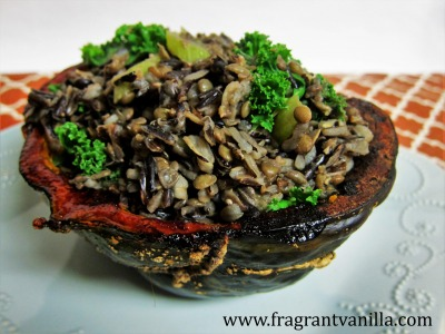 lentil-and-wild-rice-stuffed-squash-2