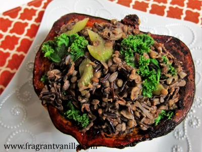 lentil-and-wild-rice-stuffed-squash-3