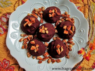 maple-nut-cheesecake-chocolates-3