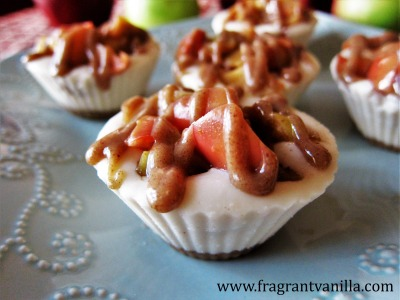 mini-apple-cheesecakes-3
