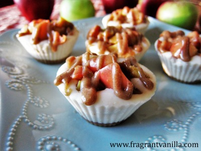 mini-apple-cheesecakes