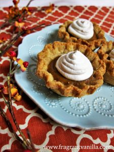 mini-pumpkin-pies-2
