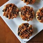 mini-snickers-cheesecake-4