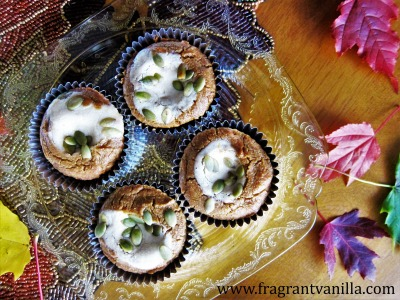 pumpkin-cream-cheese-muffins-3
