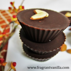 sugar-free-almond-butter-cups-3