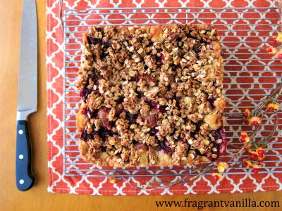cranberry-sweet-potato-coffeecake-4