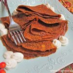 gingerbread-crepes