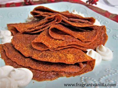 gingerbread-crepes-2