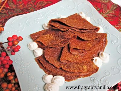 gingerbread-crepes-3