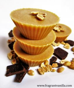 inside-out-pb-cups-3
