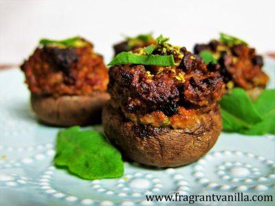 italian-walnut-stuffed-mushrooms-1