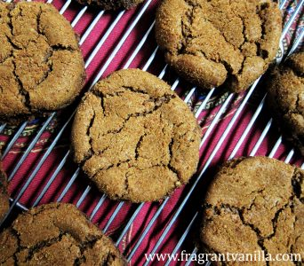 molassess-spice-cookies-2