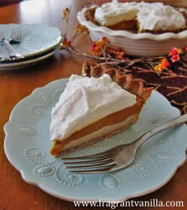 pumpkin-cream-cheese-pie-1