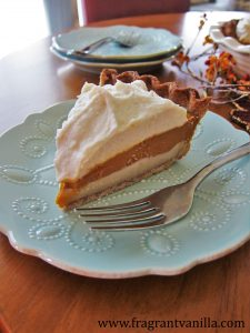 pumpkin-cream-cheese-pie-2