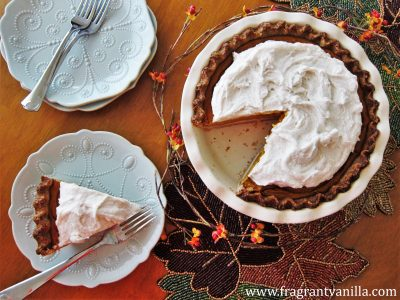 pumpkin-cream-cheese-pie-3