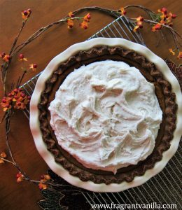 pumpkin-cream-cheese-pie-4