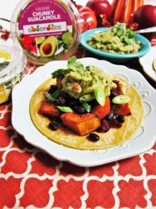 roasted-squash-and-black-bean-tacos-1