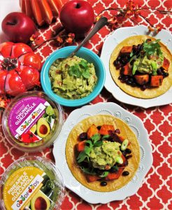 roasted-squash-and-black-bean-tacos-3