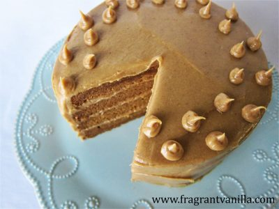 sweet-potato-bourbon-caramel-cake-1