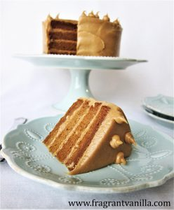sweet-potato-bourbon-caramel-cake-2