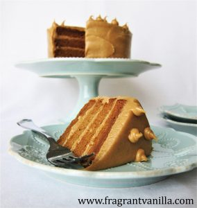 sweet-potato-bourbon-caramel-cake
