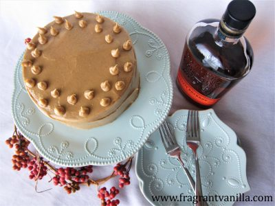 sweet-potato-bourbon-caramel-cake-5