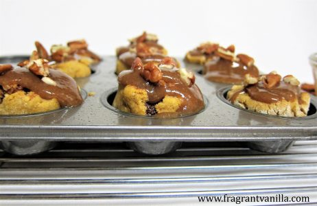 sweet-potato-pecan-sweet-rolls-1