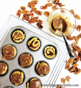 sweet-potato-pecan-sweet-rolls-2