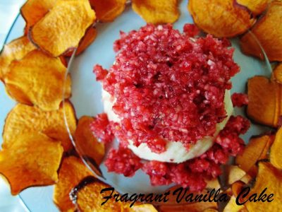 cranberry-relish-and-chevre-1