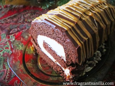 dark-chocolate-peanut-butter-roll-cake-2