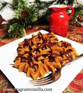 gingerbread-waffles-2