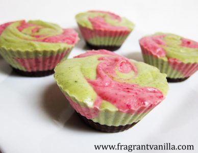peppermint-cheesecakes-2