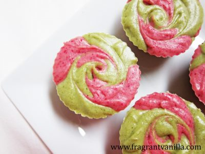 peppermint-cheesecakes-4