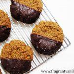 salted-almond-butter-cookies-3