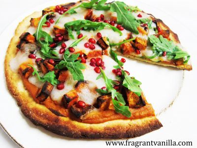 sweet-potato-pizza-1