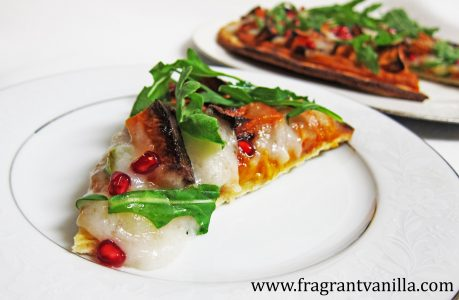 sweet-potato-pizza-2