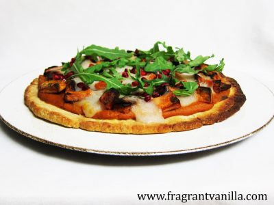 sweet-potato-pizza-5