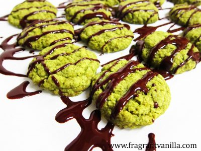 matcha-mint-sugar-cookies-1