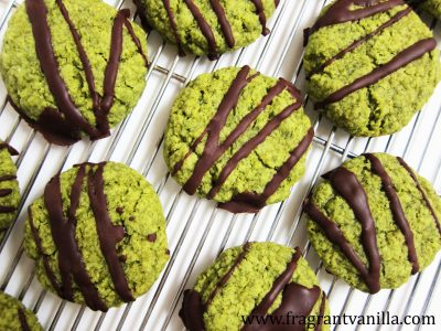 matcha-mint-sugar-cookies-4