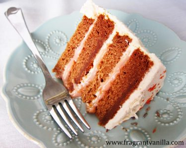 grapefruit-cake-with-white-chocolate-frosting-2