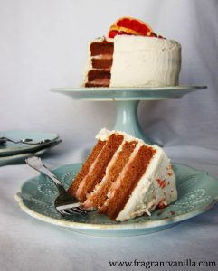 grapefruit-cake-with-white-chocolate-frosting-3