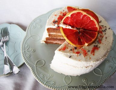 grapefruit-cake-with-white-chocolate-frosting-4