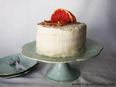 grapefruit-cake-with-white-chocolate-frosting